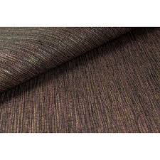 Removable Grasscloth Wallpaper Grasscloth Wallpaper Grasscloth Burgundy U0026 Copper Wallpaper