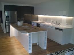 White Formica Kitchen Cabinets Adorable Changing Kitchen Light Fixture Of Under Cabinet Lighting