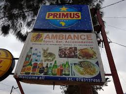 specialiste cuisine ambiance accommodation ค กาล รว นดา booking com