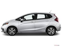 honda car fit 2015 honda fit prices reviews and pictures u s report