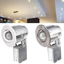 4 led recessed lighting with light design surprising inch led kit
