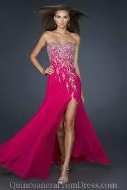 best prom dress designers kzdress