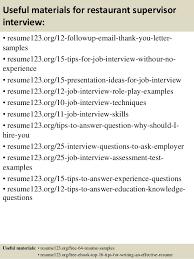 coordinator objective resume executive profile resume how many