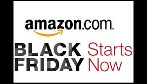 black friday amazon ps4 amazon 2015 black friday deals top picks include ps4 xbox one
