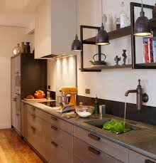 renover sa cuisine rénover sa cuisine les bonnes questions pour optimiser l espace