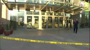food court employee stabbed critically injured at alderwood mall