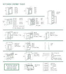 kitchen wall cabinet height kitchen wall cabinets sizes ciscoskys info