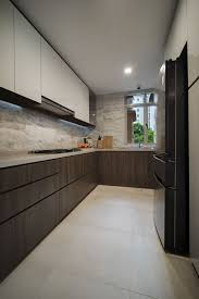 kitchen cabinet ideas singapore the interior design trends for kitchen cabinets in 2019