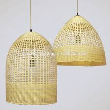 china rattan lamps china rattan lamps manufacturers and suppliers
