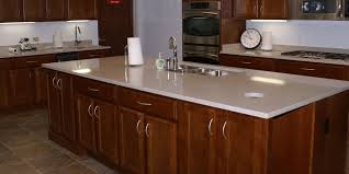 kitchen design indianapolis church kitchen design commercial remodel spiceland wood
