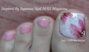 nail design charlottesville va image collections nail art designs