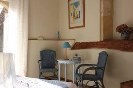chambre d hote à sarlat chambres d hôtes de charme près de sarlat