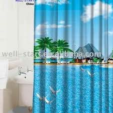 108 Inch Long Shower Curtain Bathroom Design Interesting Extra Wide Shower Curtain Design For