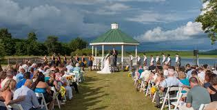 oaks farm weddings oaks farm wedding venue home