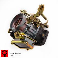 nissan altima engine replacement cost online buy wholesale nissan engine replacement from china nissan