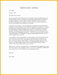 cover letter for policy analyst ece cover letter resume cv cover letter