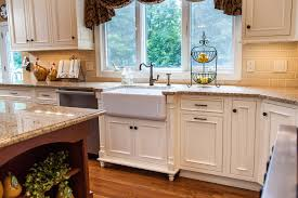 fancy cabinets for kitchen robinwood kitchens plain and fancy kitchen cabinets renovate your