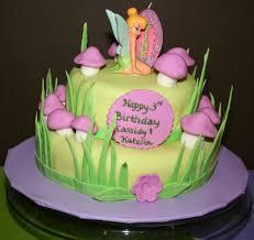 tinkerbell cake ideas tinkerbell cakes decoration ideas birthday cakes