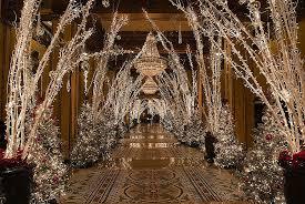 impact innovations christmas lighted window decoration impact innovations lighted window decorations luxury christmas