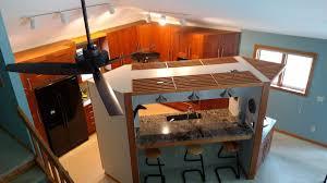 homeowner 80 u0027s kitchen remodel fine homebuilding