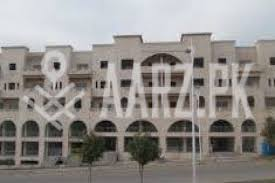215 Square Feet 215 Square Feet Commercial Shop For Sale In Bahria Town Phase 8