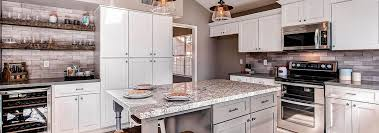 Remodel Your Kitchen In Los Angeles CA The Cabinet Spot - Local kitchen cabinets