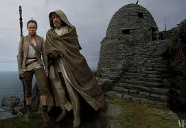 Et Is A Jedi Meme - just how seriously should we take this star wars the last jedi