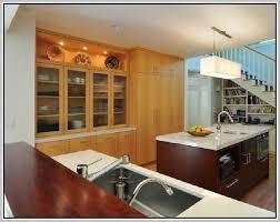 Led Under Cabinet Lighting Lowes Led Under Cabinet Lighting Lowes Home Design Ideas