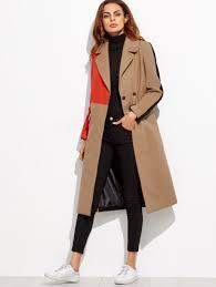 women s outerwear women s outerwear jackets coats sale online shein