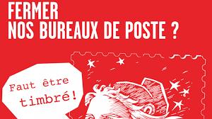 bureau de change mulhouse pétition pour le maintien des bureaux de poste à mulhouse