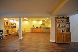 basement design ideas for columns basement masters