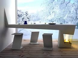 Table Corian Design For Elegant Inspiration RomanticHomeDesigncom - Corian kitchen table