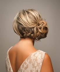 wedding hairstyle updo wedding updo hairstyles for long