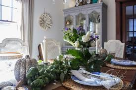 last minute entertaining ideas for thanksgiving finding silver