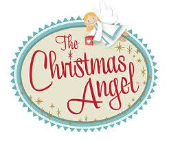 christmas angel the christmas angel home