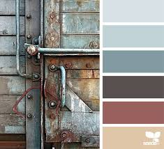 best 25 rustic colors ideas on pinterest rustic color schemes