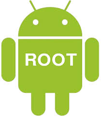 apk for android kingroot official one click root android apk kingroot