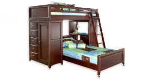 Rooms To Go Kids Loft Bed by Affordable Bunk Beds Stunning 71y8geie5l Looking For An
