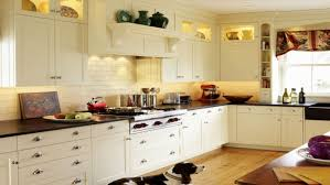 Tucson Kitchen Cabinets Enchanting Design Yoben Exceptional Amiable Isoh About Exceptional