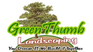 Green Thumb Landscaping by Pictures For Green Thumb Landscaping And Tree Services In Baxter