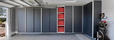 how to hang garage cabinets granite powder coated garage cabinets minnesota 934x464 934x329 cropx0y69 is jpg
