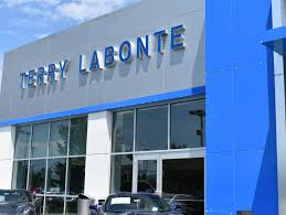 lexus service winston salem terry labonte chevrolet your greensboro nc chevrolet dealer near