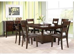 Marble Dining Table Sydney Dining 8 Dining Tables Pleasurable 8 Seater Dining Table Designs