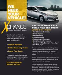 lexus warranty second owner jim hudson lexus augusta new lexus dealership in augusta ga 30907