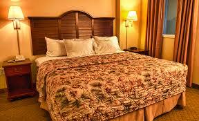 myrtle beach hotels suites 3 bedrooms 3 bedroom 3 bath oceanfront condo oceanfront condos at grand