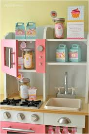 diy play kitchen ideas diy play kitchen free online home decor techhungry us