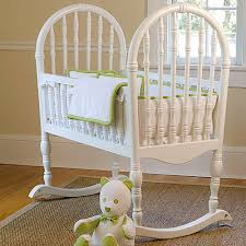 kennedy cradle and luxury baby cribs in baby furniture bassinets