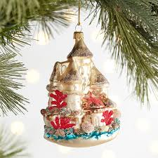 242 best decor seasonal decorations images on