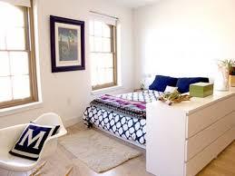 What Is A Studio Apartment Best 25 Bedsit Ideas On Pinterest Studio Layout Studio