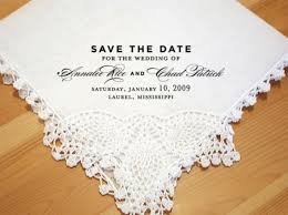 save the date wedding ideas 30 of the best wedding save the dates around